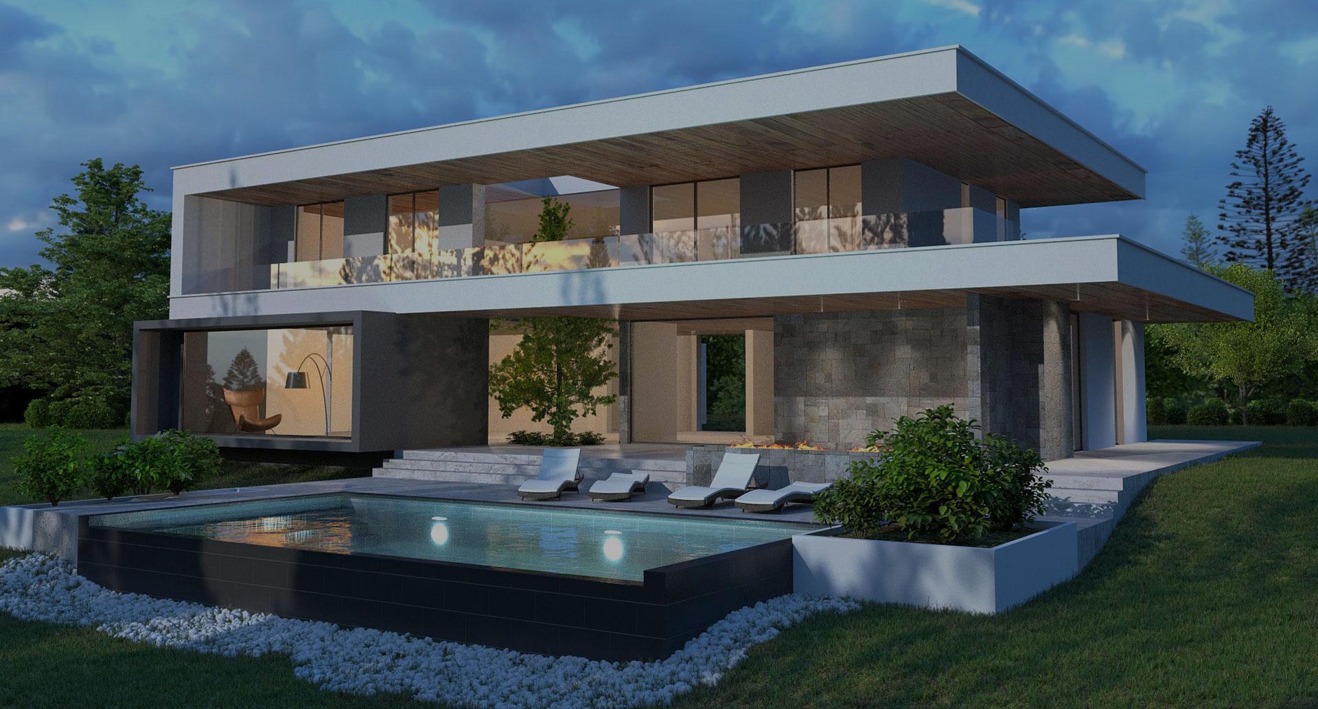 Crisalis - Constructeur maisons en Alsace & Franche-Comté